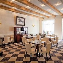 Penzión Horse Inn Košice 33555342
