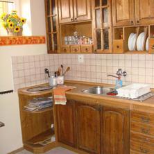 Penzión ASSO Bojnice 33555494