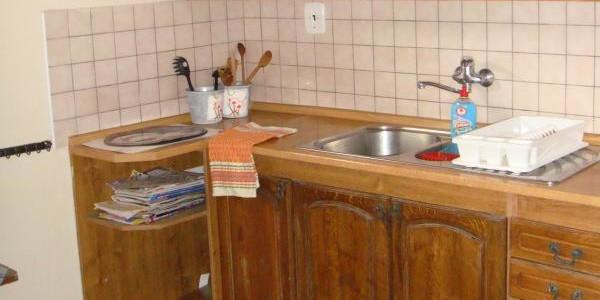 Penzión ASSO Bojnice 1118156392