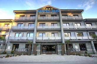 Hotel Sun Senec 33555648