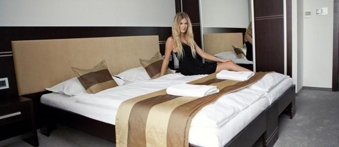 Hotel Dolphin Senec 1117251906