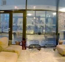 Hotel Dolphin Senec 1137017409