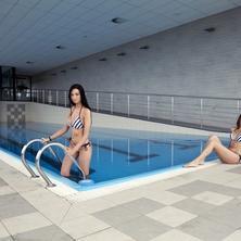 Hotel Dolphin-Senec-pobyt-Víkendový relaxační pobyt, 2 noci