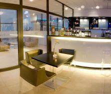Hotel Dolphin-Senec-pobyt-Letní víkendový pobyt, 3 noci