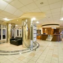 Hotel Senec Senec 33555908