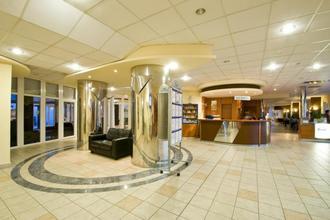 Hotel Senec 33555908