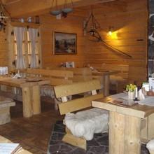 Hotel Koliba Senec 1118158218