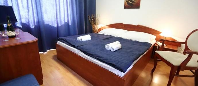 Hotel Nostalgia Senec 1114293768