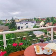 Hotel Nostalgia Senec 1137017539