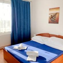 Hotel Nostalgia Senec 1153880193