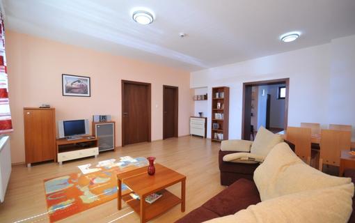 Hotel Avalanche 1157295461