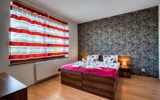 Romantický pobyt -Hotel Avalanche 1154821183