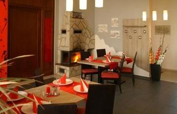 Hotel Avalanche 1157295481