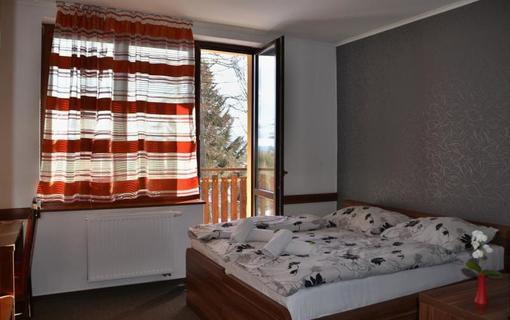 Hotel Avalanche 1157295439