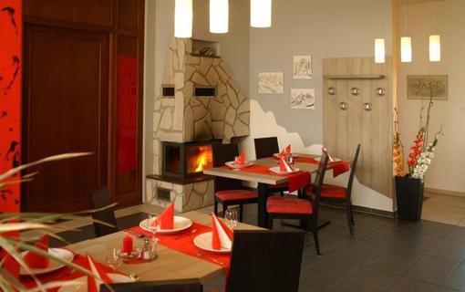 Hotel Avalanche 1157295437