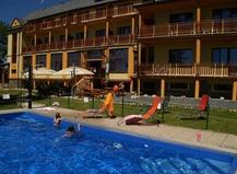 Hotel Avalanche 1157295433