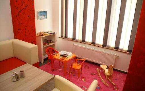 Hotel Avalanche 1157295449