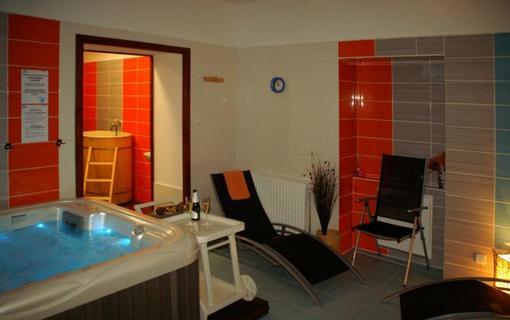 Hotel Avalanche 1157295475