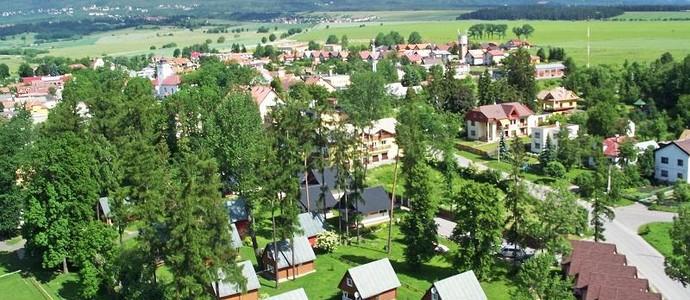 VYSOKÉ TATRY - Veľký Slavkov - Chata,Domček Veľký Slavkov 1118789462