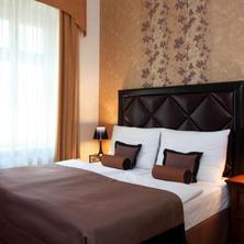 Skaritz Hotel & Residence Bratislava 33556354