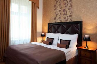 Skaritz Hotel & Residence, Bratislava 33556354