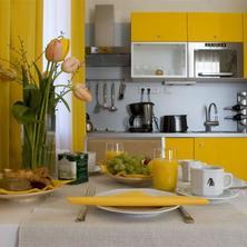Mamaison Residence Sulekova Bratislava 33556388