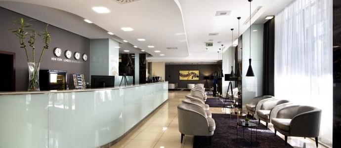 Hotel Tatra Bratislava 1122798370