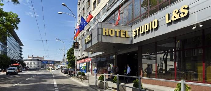 Hotel Tatra Bratislava 1149686417