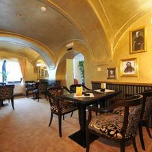 Hotel Hviezdoslav Kežmarok 33556678