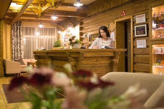 Hotel Diery Terchová 33556890