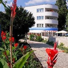 Hotel Set Bratislava