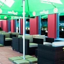 Hotel BNC Bratislava 35962290