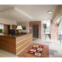 Hotel Dominika Bratislava 1113584868