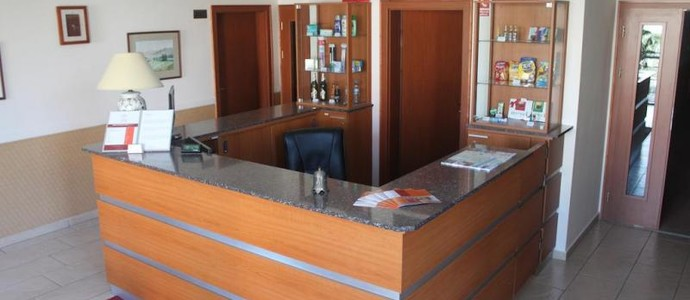 Hotel Dominika Bratislava 1118788136
