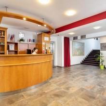 Hotel Plus Bratislava 1153881519