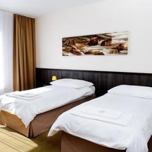 Hotel Mariána Gáborika Trenčín 33557660