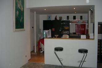 Art Hostel Taurus Bratislava 33557790