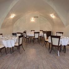 Château Appony Oponice 33557940