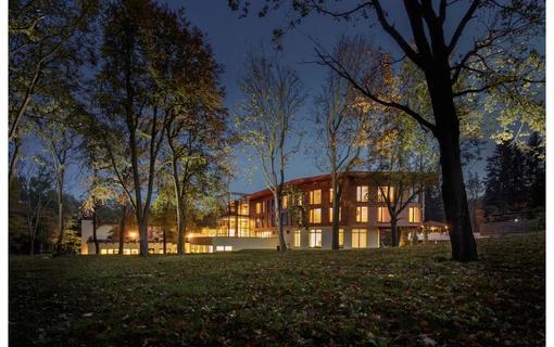 Hotel Zochova Chata 1154821395