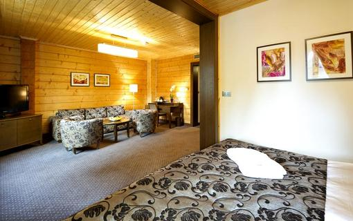 Hotel Zochova Chata 1154821343