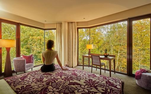 Hotel Zochova Chata 1154821345