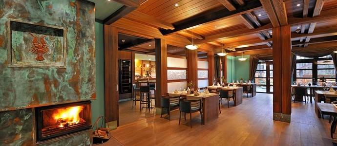 Hotel Zochova Chata Modra 1121747418