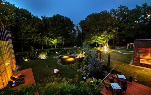 Hotel Zochova Chata 1154821385