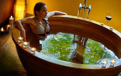Hotel Zochova Chata 1154821377