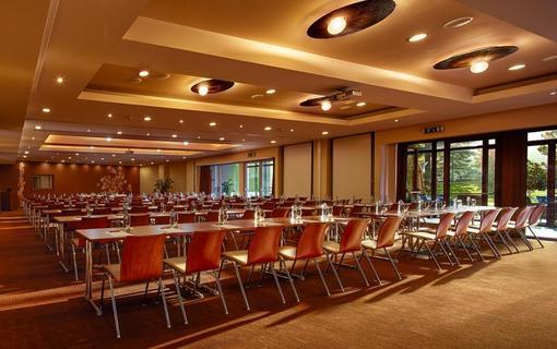 Hotel Zochova Chata 1154821347