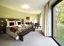 Hotel Zochova Chata 1154821341