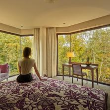Hotel Zochova Chata-Modra-pobyt-Romantický pobyt