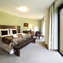 Hotel Zochova Chata-Modra-pobyt-Pobyt Komfort