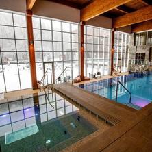 Hotel Zochova Chata-Modra-pobyt-Wellness pobyt