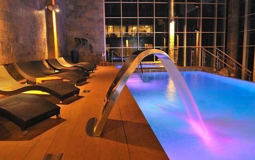 Wellness pobyt na 6 nocí-Hotel Zochova Chata 1153959229